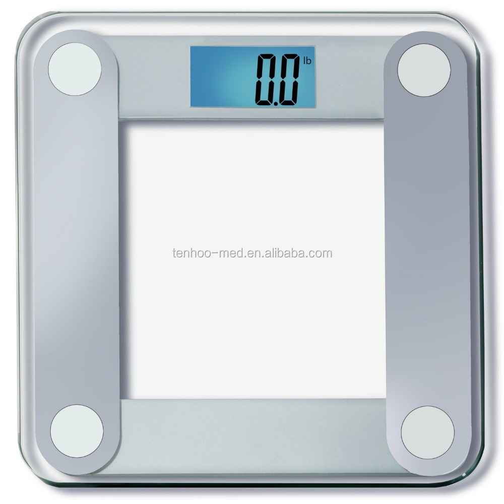 Cheap Digital Bathroom Scale Buy Digital Bathroom Scale Electronic Bathroom Scale Bathroom