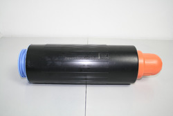 High quality G36 for Canon toner cartridge spare parts