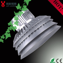 200W portable led industrial light(CE&ROHS)
