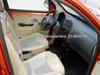 /p-detail/Precio-bajo-del-modelo-nuevo-4-asientos-pasajeros-coche-el%C3%A9ctrico-300000391813.html