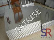 hot sell 1.8mm aluminum mirror