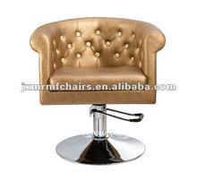 Jinxing f9002-2 caliente de la venta del salón de pelo silla de barbero