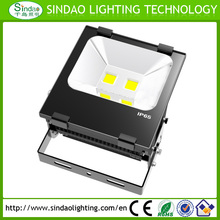 2014 new product power ip65 waterproof outdoor 50w led flood light