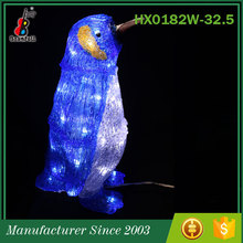 China Manufacturer Most popular Ornament Decorative led christmass tree
