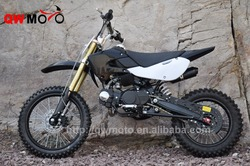 CE 125cc KLX Style Engine Type motorcycle racing dirt bike racing motorcycles for sale