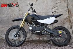 CE 125cc Engine Type motorcycles racing dirt bike 125cc chopper motorcycle