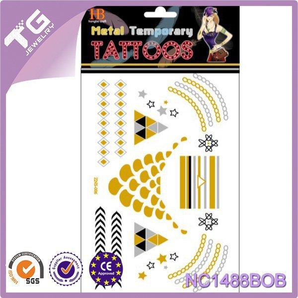 Sticker Tattoos Malaysia Tattoo Sticker Malaysia