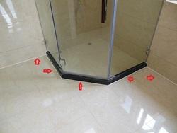 Glass Sheet Silicone Sealant/ Acetic Acid Silicon Sealant