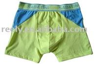 pictures of men sexy seamless underwear