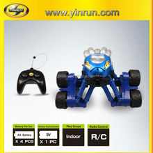 kids rc cars for sale full function remote control car