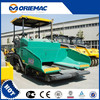 asphalt equipment for sale XCMG RP451L industrial road pavers