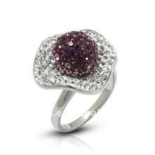 turquoise wedding ring jewellery