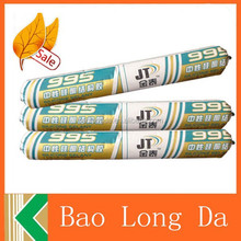 High Intensity Silicone Structural Sealant silicone sealant remover