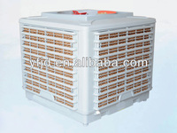 energy saving air cooler celsius air cooler conditioner evaporative air cooler