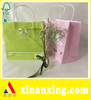 Fashion & Lovely Funny Gift Bags Fancy Gift Bags Cheap Holiday Gift Bags Cheap Personalized Gift Bags