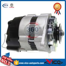 12V Car Alternator For Lucas,54021995,54022040,54022081,54022082