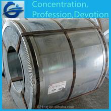 High efficiency Japan silicon steel sheet