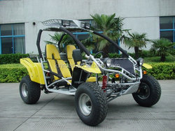 XT150GK-9A kinroad xintian epa 150cc dune buggies
