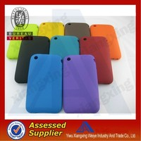 2014 new product high quality machine to make cellphone case on China market