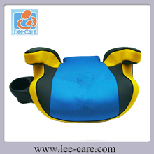 Baby booster car seat for group ||| -- children 4-12years