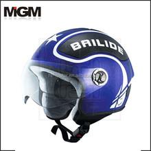 cheap price motorcycle helmets,half face motorcycle helmet