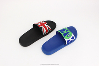 all kindsof slippers/ pool and fancy slippers