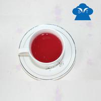 konjac powder drink/konjac blueberry juice