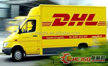 Door-to-Door & Air and Sea shipping service from China to Los Angeles USA---Skype:fan.chen15002190899