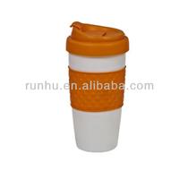 printed coffee mugs warmer