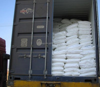 Manganese Carbonate MnCo3 feed industrials fertilizers electrics 25kgs or 1000kgs