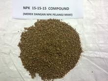 NPK Compound
