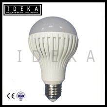 LED Bulb Light LED Bulb Lighting 7W 9W 12W 15W E27 B22 with High Quality and Wholesale Price