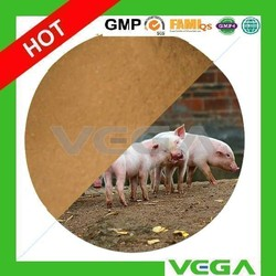 Bulk Buy from China Manufactuer Single Cell Protein MSG Byproduct