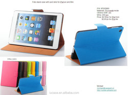 for iPad cover, for iPad air 2 cover, for iPad mini cover
