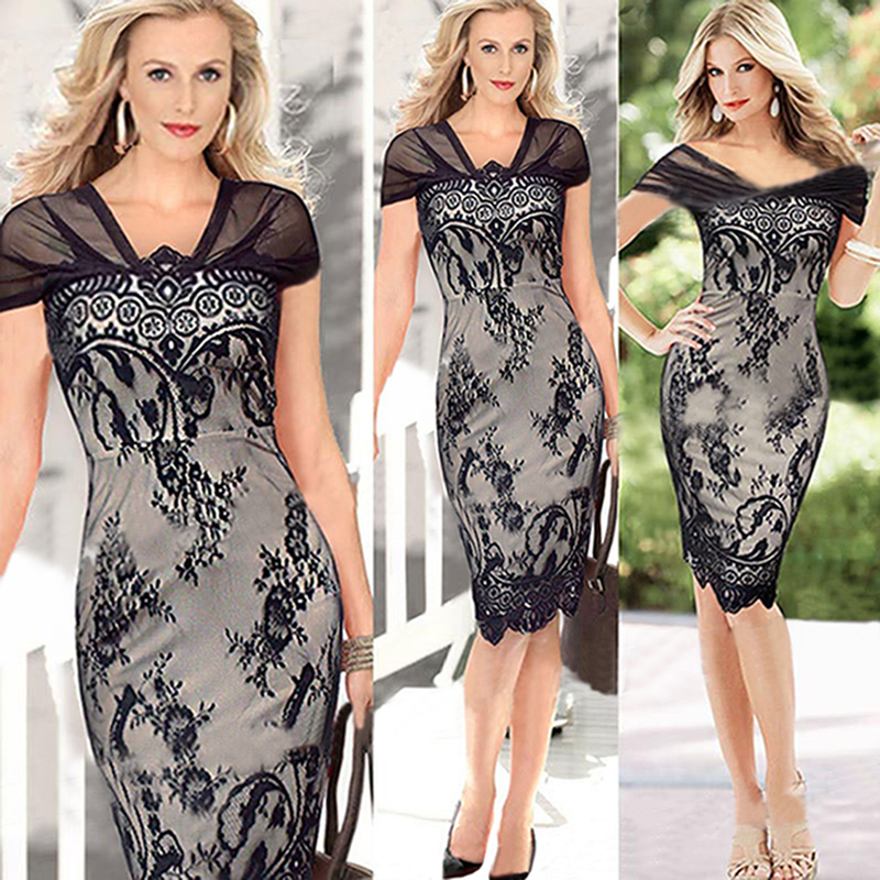платье для выпускного 2013 по дешевле