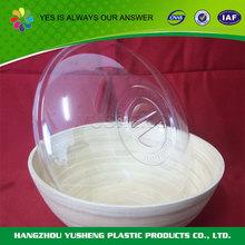 2015 High quality new custom disposable fish bowl