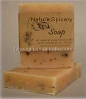 antiseptic bath soap,chemical formula make soap