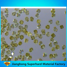 Best Sale Synthetic Diamond , High Grade Powder Series