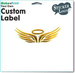 best whitening private label brand counter aluminum name tag dog