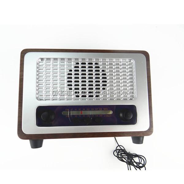 Portable AMFM Radios eBay
