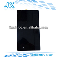 for Google Nexus 7 2nd k009 me571kl lcd touch screen digitizer