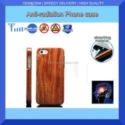 2015 stand anti-radiation case for iphone 5 micromax mobile case