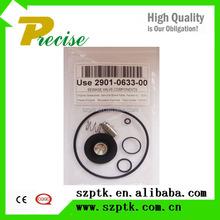Air compressor repair drain valve kit CO 2901063300 Electronic drain valve EWD330 Repair Kit CO2901063300