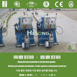ISO&CE Pavement Shot Blasting Machine/pavement Surface Cleaning Machine - Buy Pavement Shot Blasting Machine