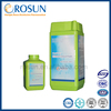 /product-gs/waste-water-disinfection-hospital-wwtp-sodium-hypochlorite-60265968947.html