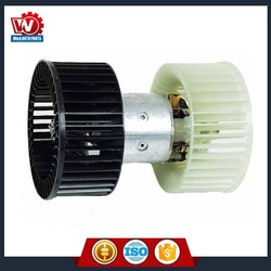 Updated new product blower motor