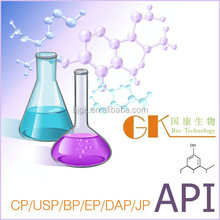 99% purity raw material amoxicillin trihydrate