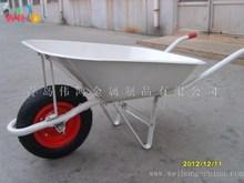 WB6200 France model Wheelbarrow For Saudi Arabia