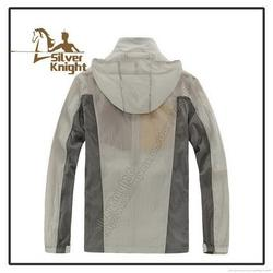 Contemporary manufacture ladies casual wear china online shopping