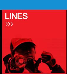TriPoseidon Brand Power 300M 330Yards Multifilament PE Braided Fishing Line 8LB 10LB 20LB 30LB 40LB 60LB new 2014